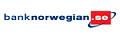 Samla lån hos Bank Norwegian