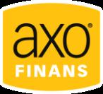 AXO Finans samla lån med samlingslån