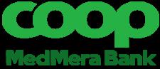Samla lån hos Coop MedMera Bank